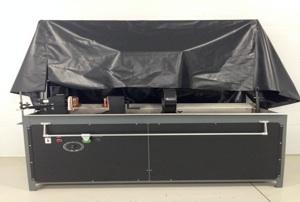 horizontal-wetmag-unit